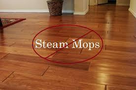 Best Steam Cleaners Hardwood Floors Shark Mop Laminate Pocket Wood. Best  Steam Mop Hardwood Floors Shark Unsealed Will Mops Damage ...