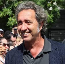 Paolo Sorrentino - Wikipedia