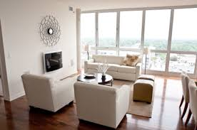furniture for loft. 3 organizing tips for increasing your loft space furniture amberu0027s blog