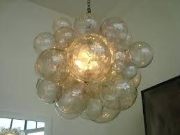 oly studio chandelier oly studio meri drum