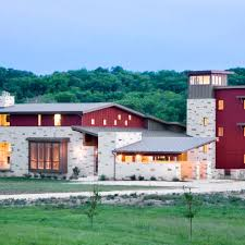 texas hill country home plans rustic hill country home plans texas hill country house floor plans