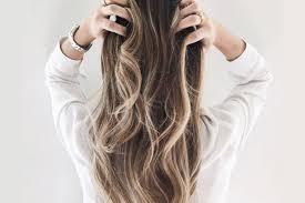 50 brilliant bage hair color ideas