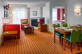 Hotel in San Diego | Residence Inn by Marriott San Diego Rancho Bernardo  Scripps Poway - TiCATi.com