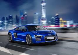 audi r8 wallpaper blue. Unique Blue Audir8 Etron Piloted Driving Concept 2015 Cars Coupe Blue Wallpaper In Audi R8 Wallpaper Blue