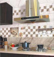 kitchen tiles design brilliant w simple kitchen wall tiles design india