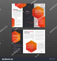 healthcare brochure templates free download healthcare brochure templates free download best medical tri fold