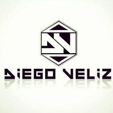 DIEGO VELIZ - Home | Facebook