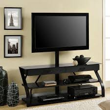 tv stand with mount amazing mounted stands hbocsm com 14 nucksiceman com