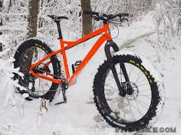 26er clincher fat wheelset 32/32h disc brake/full carbon fiber/ud matt front 150x15 ta;rear 197x12 ta. Least Expensive Fat Bike With 150 197 Thru Axle Hubs Mountain Bike Reviews Forum