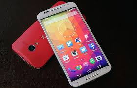 motorola phone 2017. motorola best selling smartphone brands 2017 phone e