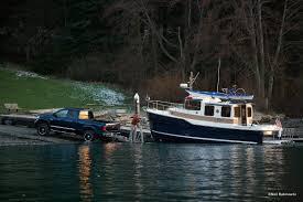 trailer boat neil rabinowitz