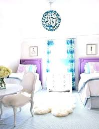 cool girl room ideas cute bedroom rooms decor purple baby nursery bedding cool girl room ideas cute bedroom rooms decor purple baby nursery bedding