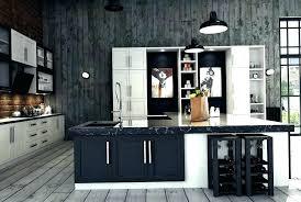 industrial kitchen furniture. Industrial Kitchen Furniture
