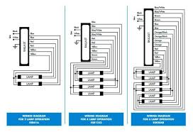ge 4 lamp ballast wiring diagram 4 battery wiring diagram, 4 led emergency ballast troubleshooting at Battery Ballast Wiring Diagram