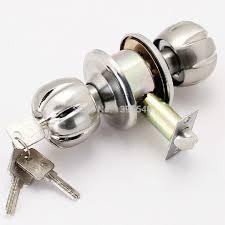 compare s on bedroom door key ping low lock