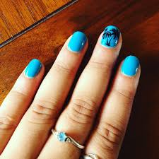 Nails design albemarle square ~ Beautify themselves with sweet nails