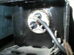 identifying compressor terminals start run and main fixitnow compressor power terminals