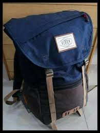 Buy the best and latest backpack 25 l on banggood.com offer the quality backpack 25 l on sale with worldwide free shipping. Hot Promo Tas Ransel Eiger 2487 Ls Solidus 25l Navy Blue Tas Backpack Punggung Backpack Tas Pria Fashion Pria Bukalapak Com Inkuiri Com