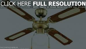 ceiling fan hum humming noise fix noisy