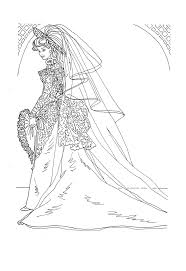 Vintage Coloring Pages Yahoo Image Search