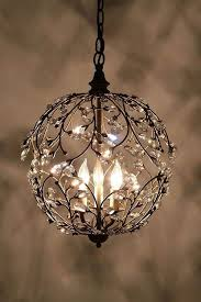 most beautiful chandeliers 2