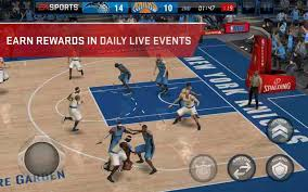 """nba live mobile coins ""的图片搜索结果"