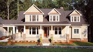 behr exterior paint home depot. Behr Exterior Paint Home Depot Delectable Colors And