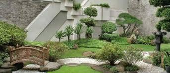 beautiful garden landscaping design ideas featured