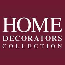 Beautiful Delightful Home Decorators Free Shipping Home Decorators Home Decorators Collection Free Shipping
