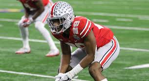 Ohio State Projected Depth Chart 2018 Ranking Ohio States Positional Units By Depth And Projected
