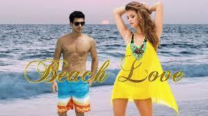 Tommy <b>Sun</b> - <b>Beach</b> Love (Extended Vocal Beach Mix) 2020 New ...
