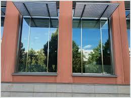 13 Beste Und Sauber Beschattung Fenster Außen Fenster Galerie