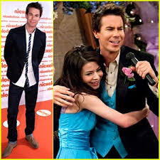 nathan kress wedding icarly. miranda cosgrove sings \u0027shakespeare\u0027 on icarly nathan kress wedding icarly u