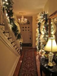 ct home interiors. Connecticut Home Interiors West Hartford Ct Minimalist Christmas Decor Winter Wonderland Decorations For 800x1066 R