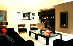 black couch decor black leather couches living room black leather couch living room leather sofa room