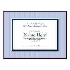 Certificate Of Recognition Wordings Recognition Certificate Wording How To Write A Certificate Of