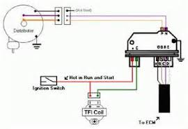 7 pin ignition module wiring diagram 7 image gm 4 pin hei module wiring gm trailer wiring diagram for auto on 7 pin ignition