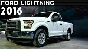 2018 ford lightning price. beautiful ford and 2018 ford lightning price f