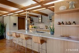 American Kitchen Cabinets American Style Kitchen Design Winda 7 Furniture