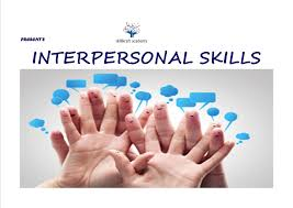 essay interpersonal communication essay interpersonal communication essay template interpersonal resume template essay sample essay sample