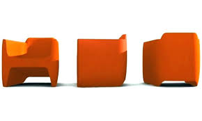 childrens armchair uk outdoor chairs modern kids and children design for indoor furniture by orange character