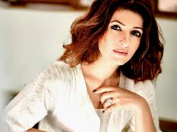 Twinkle Khanna Fashion Designing Institute In Pune Twinkle Khanna Wiki Age Husband Family Biography More