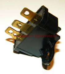 thermal limiter fuse ar for john deere tractor combine  thermal limiter fuse ar77374 for john deere tractor combine 4040 4240 4440 4620