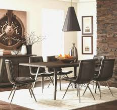 small dining room table and chairs 25 extraordinary dining table for small room stler