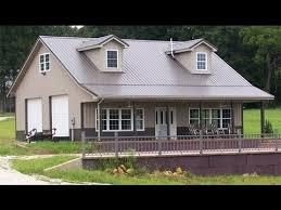 barn house plans. Pole Barn House Plans