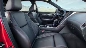 2018 infiniti q50. Delighful Q50 Q50 Interior Image 1 Throughout 2018 Infiniti Q50