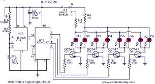 automobile turn signal circuit electronic circuits and diagram automobile turn signal light circuit diagram jpg