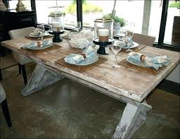 distressed dining room table kitchen round dining room table with distressed round dining table distressed dining
