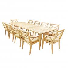 <b>Комплекты мебели</b> купить в Москве с доставкой, цены и отзывы ...