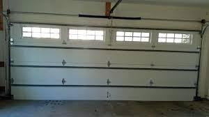 interior garage doors electric garage door interior interior garage door code